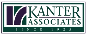 Kanter Associatessince 1925